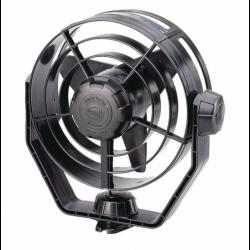 Turbo ventilator - 2