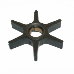 Impel Mariner/Mercury 4785089-1 - 1
