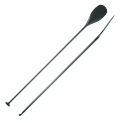 Paddel til SUP - 100% carbon - 1