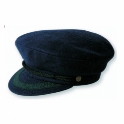 Captain's kasket - 2