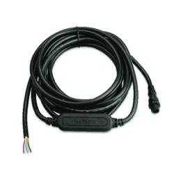 Garmin Analog-Til-NMEA 2000-Adaptere - 2