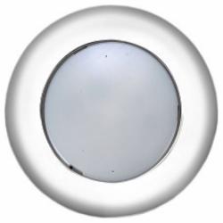 LED loftslampe til indbygning - 1