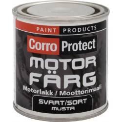 Corrostabil Motormaling - 7