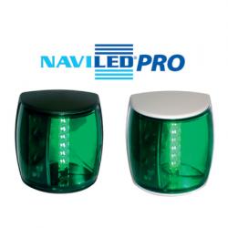 Lanterne Naviled PRO Hella 3 sm - 1