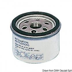 Oliefilter YANMAR diesel 12915035150
