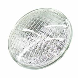 Aqua parabol til dækslys - 1