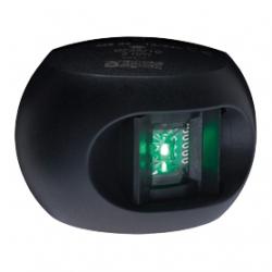 Aqua Signal Lanterne Serie 34 LED - 1