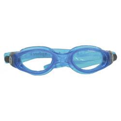 Kaimann svømmebriller