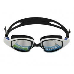 Premium svømmebriller - 1