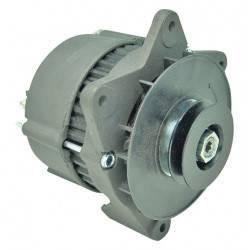 Lucas marine generator Ref. No. LEA0445 - 1