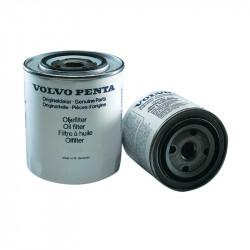 Volvo Penta oliefilter 30788490