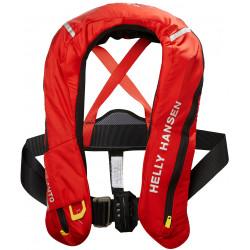 Helly Hansen Sailsafe oppustelig redningsvest