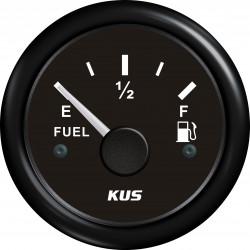 KUS/Sensotex ur til brændstofmåler - 4