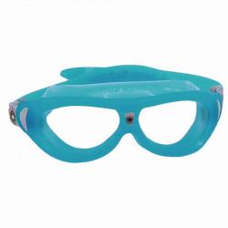Seal Kid svømmebriller til børn - Blå