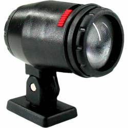 Kortbordslampe - 1