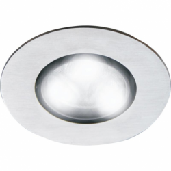 CABIN Downlight LED - 1