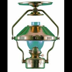 Captain's Lamp Junior (Cuddy) - 1