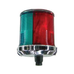 Hella Lanterne 3089 Tre-Farvet - 1