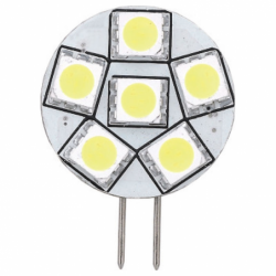 LED lampe G4 - 1