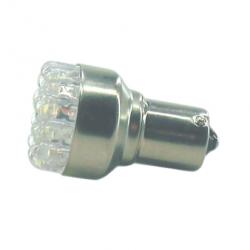 LED lampe 18 - 1