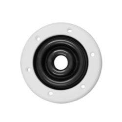 Forsegling til manuel lænsepumpe EVS3000 - 1