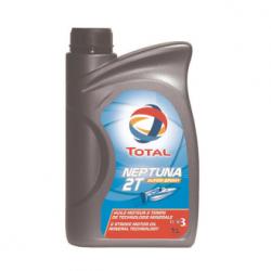 Total Neptuna 2T Super Sport - 1