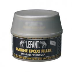 Lefant Epoxy Filler Spartelmasse til Gelcoat - 1