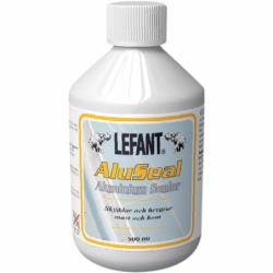 Lefant Alu Seal - 1