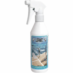 Lefant Boat Cleaner Power Spray - 1
