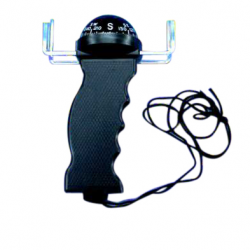 Davis håndpejlekompas - 1