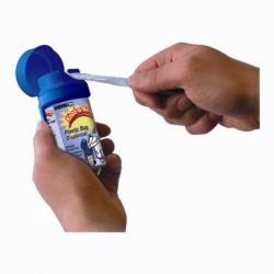 Refills til Knot A Bag plasticposer - 1