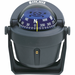 Ritchie Explorer B 51 - 1