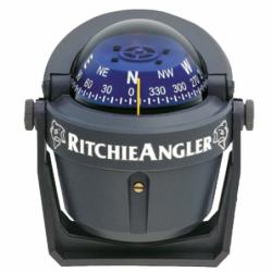 Ritchie Angler  RA91 og RA93 - 1