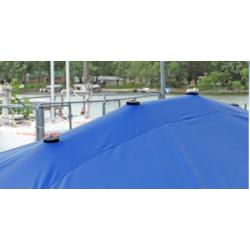 Boat Vent III - 3