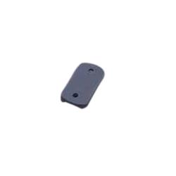 Sokkel reservedel til rorpindsforlængere - 1