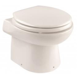 Toilet type SMTO, 12 V