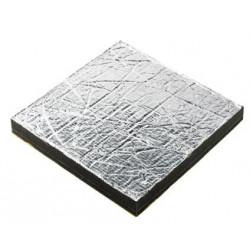 Sound insulation, Sonitech single, 45 mm