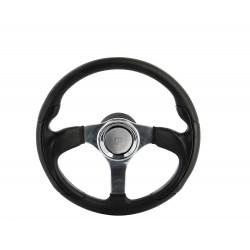 "Steering wheel ""Alter"""