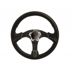 "Steering wheel ""Noctis"""