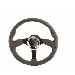 "Steering wheel ""Ravus"""