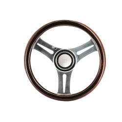 "Steering wheel ""Albus"""