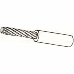 Styrewire - 1