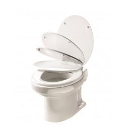TMW marine toilet, 24 V