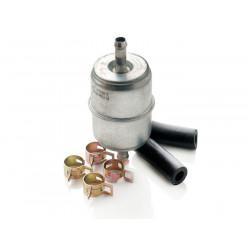 Fuel filter GHS4