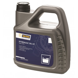 VETUS Hydraulic oil, 1 litre