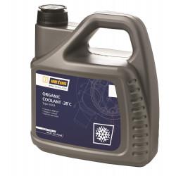 VETUS Organic coolant -38°C, 1 litre