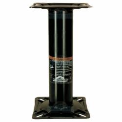Eco piedestal med fod 325 mm - 1