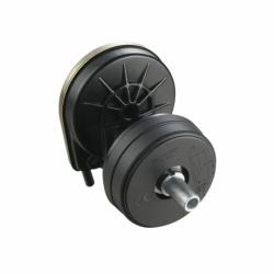Seastar Solution Styreboks SH8050 - 1