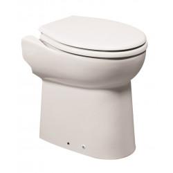 Toilet type WCS, 110 V