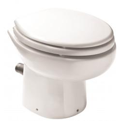Toilet WCPS24, 12 V